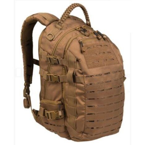 Miltec Mission nagyméretű hátizsák