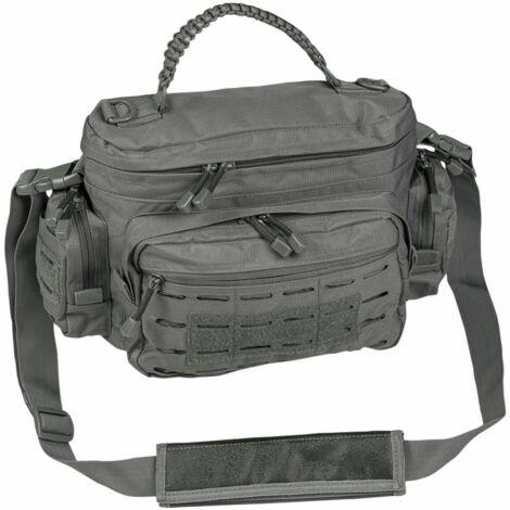 Miltec Paracord kisméretű táska