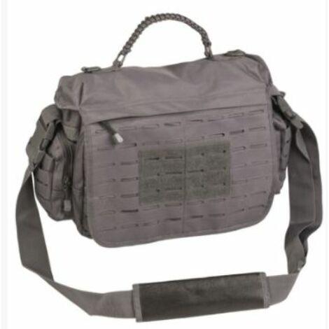 Miltec Paracord nagyméretű táska