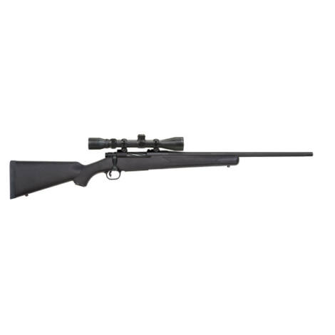 Mossberg Patriot American Hunter Package .308 Winchester puska