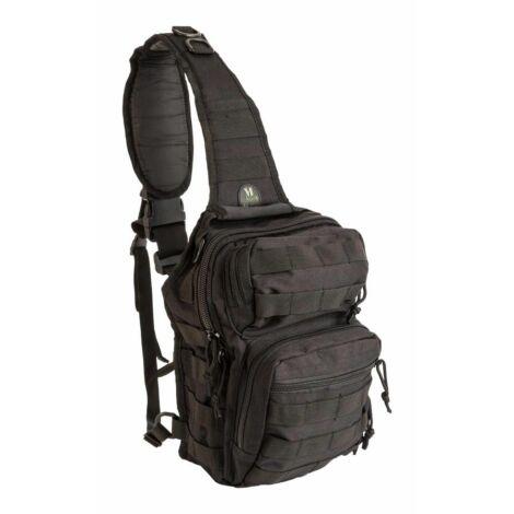 RTX B55 táska