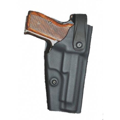 RADAR ROTO P9RC fegyvertok