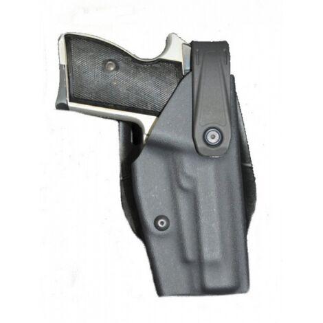 RADAR ROTO PA63 fegyvertok