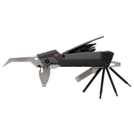 Real Avid Gun Tool Pro multiszerszám