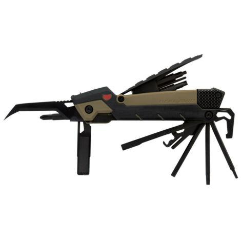 Real Avid Gun Tool Pro AR-15 multiszerszám