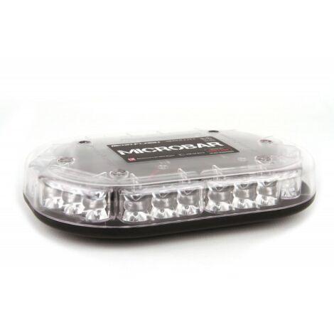Redtronic Bullit Micro fényhíd