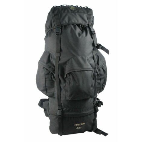 RTX 80L hátizsák