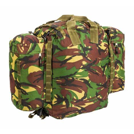 RTX Military 60L hátizsák