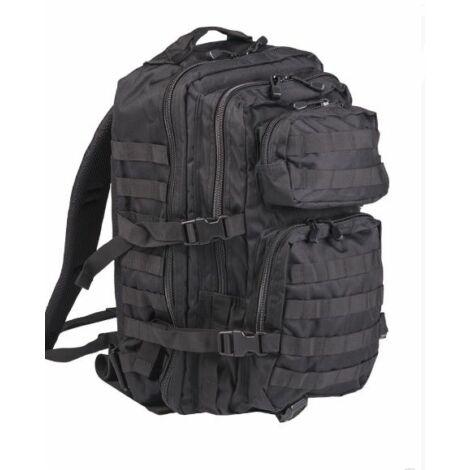 Gurkha B06 hátizsák