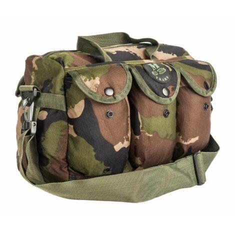 RTX B09 lövész táska