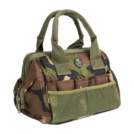 RTX B11 szerszámos táska