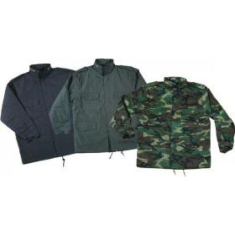 RTX M-65 katonai kabát