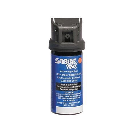 Sabre MK-2 gázspray