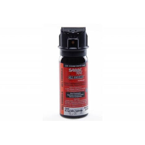Sabre MK-3 gázspray