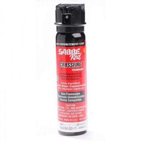 Sabre MK-4 gázspray