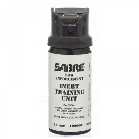 Sabre MK tréning spray