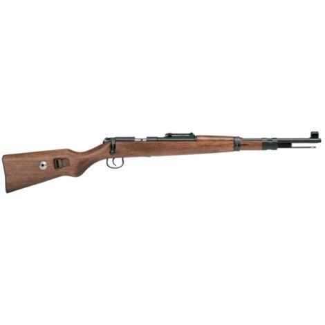 S.D.M. Karabiner 98-K Infantry .22 Long Rifle puska