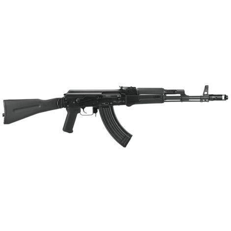 S.D.M. AK-103 7.62x39mm karabély