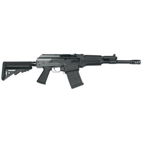 S.D.M. AK-12 Tactical 12/76 sörétes puska