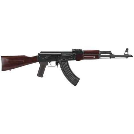 S.D.M. AK-47 7.62x39mm karabély