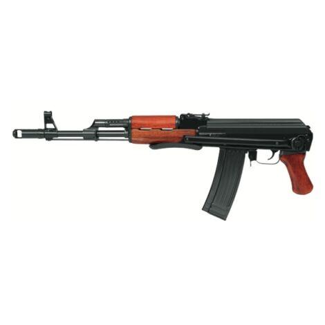 S.D.M. AKS-74 5.56x45 NATO karabély