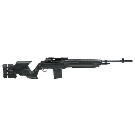 S.D.M. M25 Sniper System 7.62x51mm puska