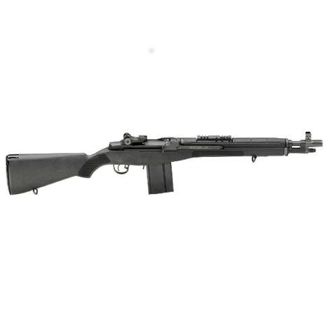 SPRINGFIELD ARMORY M1A Socom 16 Ranger .308 Winchester Fiber Glass puska