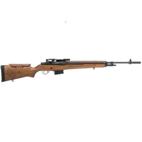 SPRINGFIELD ARMORY M21 Tactical .308 Winchester Walnut puska