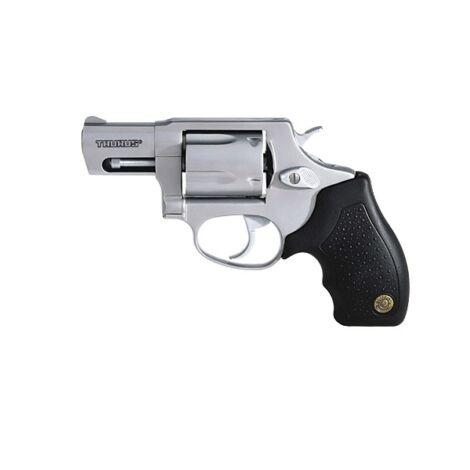 """Taurus 605 Carry .357 Magnum 2"""" revolver"""