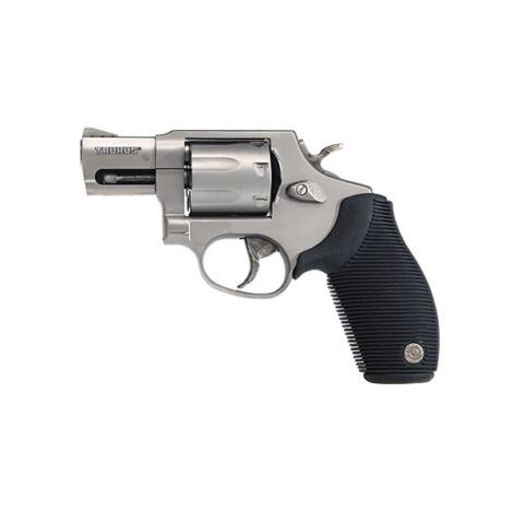 """Taurus 617 Carry .357 Magnum 2"""" revolver"""