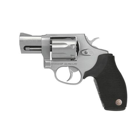"Taurus 817 Ultra Lite .38 Special 2"" revolver"
