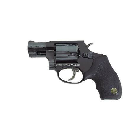 "Taurus 85 Ultra Lite .38 Special 2"" revolver"