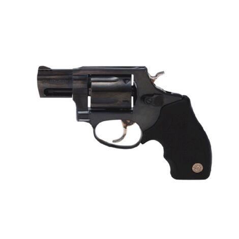 "Taurus 85 Defender .38 Special 2"" revolver"