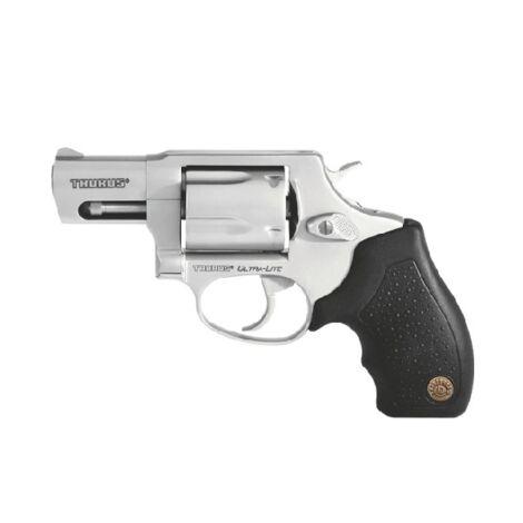 Taurus 85 Ultra Lite .38 Special revolver