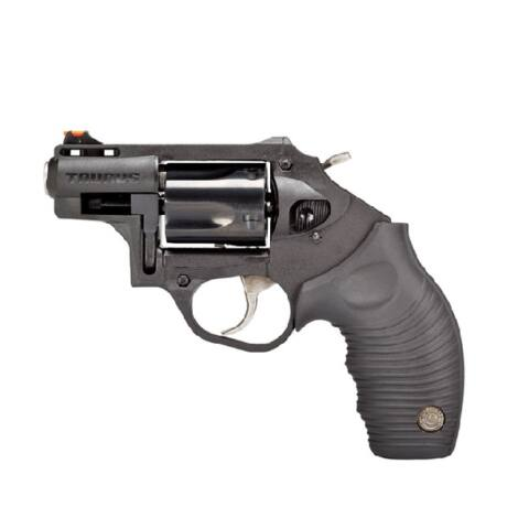 "Taurus 85 Protector Poly .38 Special 2"" revolver"