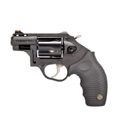 "Taurus 85 Protector Poly .38 Special 2"" revolver"