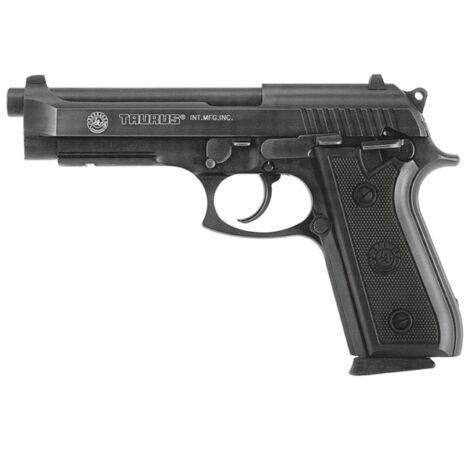 Taurus PT92 Professional 9x21 pisztoly