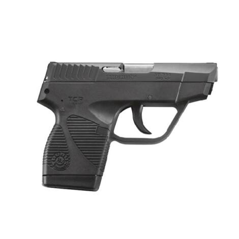Taurus PT-738 Ultra Carry .380 pisztoly