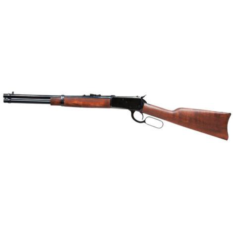 Taurus Rossi Puma Lever Action .44 Magnum puska
