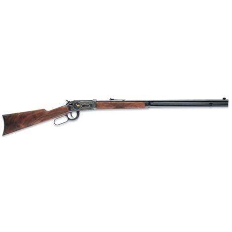 Winchester 94 Heritage Limited 1 of 100 .38-55 Winchester & Ballard puska