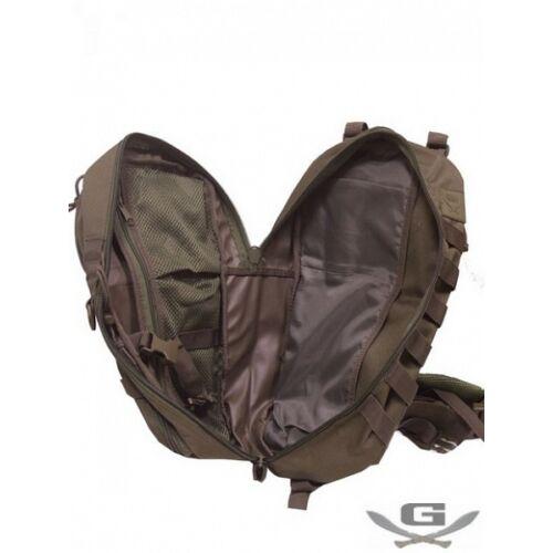 Gurkha márkájú B104 típusú táska 1cdca881dd