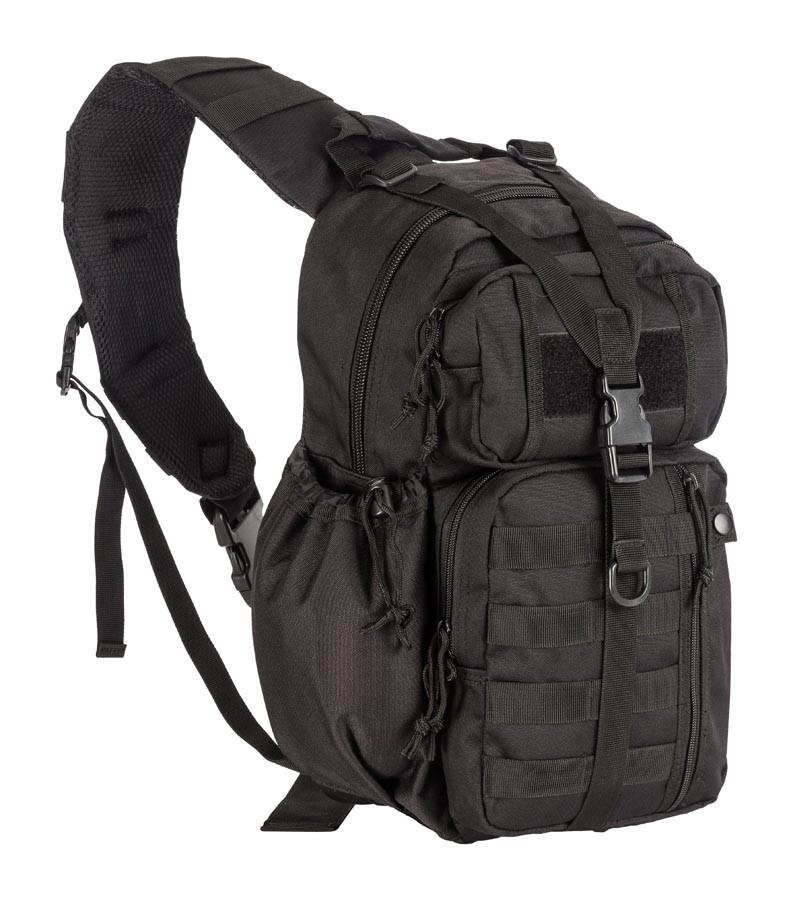 d4f5ed87432b Gurkha márkájú B104 típusú táska